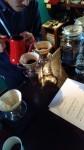 フォグコーヒー