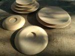 ハンノキ薄皿2