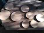 ハンノキ薄皿