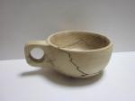 トチカップ